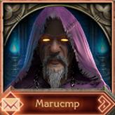 Скриншот из игры Войны Престолов