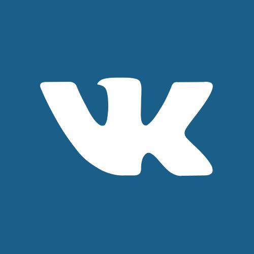 литвак+торсунов=Лиз бурбо (из ВКонтакте)